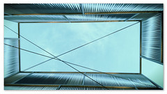"Kochu by LUCA TRAZZI | FuoriSalone 2017 ""Material Immaterial"" (SanelaBajric) Tags: milanodesignweek milandesignweek fuorisalone fuorisalone2017 interni design unimi universitàdimilano materialimmaterial"
