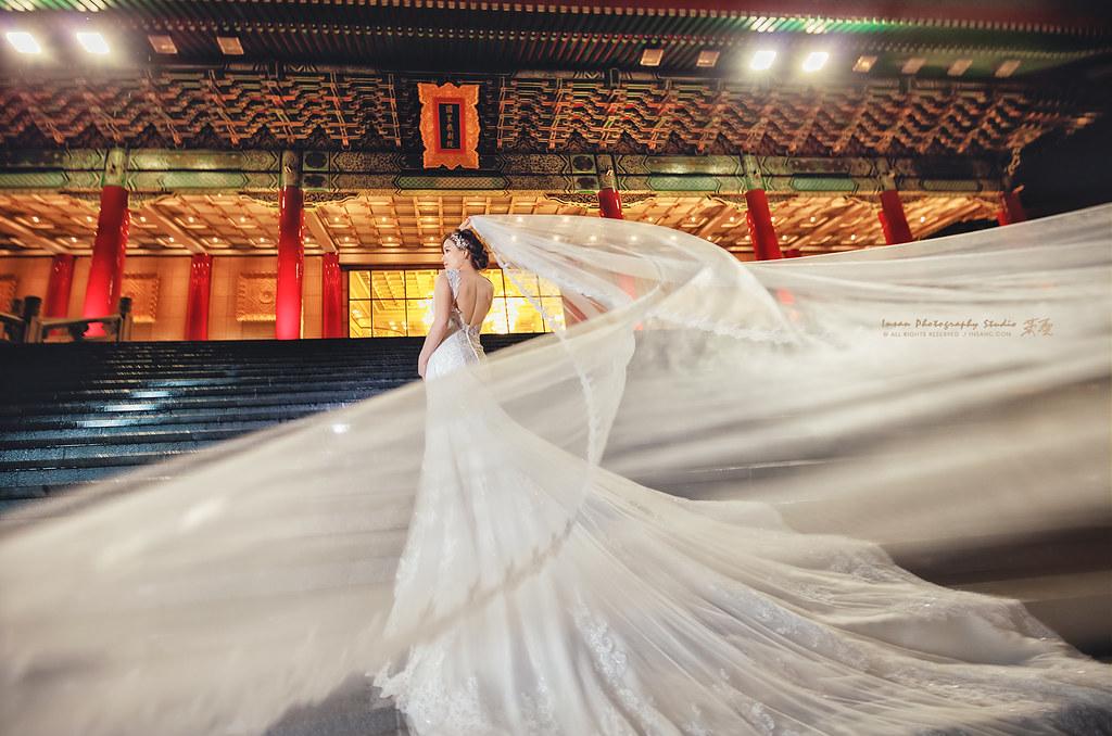 婚攝英聖-婚禮記錄-婚紗攝影-34144486070 e2733562d4 b