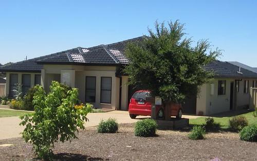 25 Lewis Street, Coolamon NSW