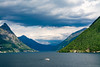 Lac de Lugano (alain.winterberger) Tags: pays schweiz suisse svizerra switzerland tessin lago lugano lake lac see gandria ticino nikon nikonpassion nature paysage eau water montagne montagnes sigma 1770 d7100