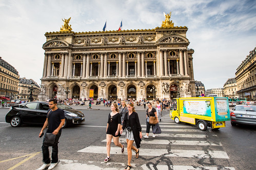 ParijsZomer_BasvanOortHR-2