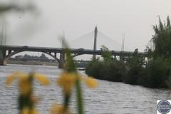 Puente real (Manuel Vázquez Franco-Hernandez Calleja) Tags: extremadura badajoz espaa