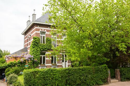 VlaanderenGroeneGordel_BasvanOort-187