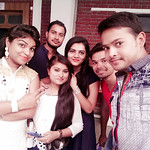 """MBA Farewell-2017 <a style=""""margin-left:10px; font-size:0.8em;"""" href=""""http://www.flickr.com/photos/129804541@N03/34203049110/"""" target=""""_blank"""">@flickr</a>"""