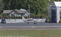 IMG_2647 (fbergess) Tags: 7dmiig aircraft cars helicopters kolmtowertour otp tamron150600mm tumwater washington unitedstates us