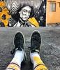 www.izolagarmeidah.com (izolag) Tags: izolag sao paulo brasil art arte
