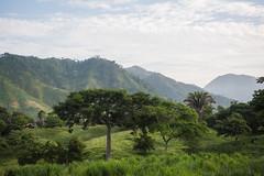 sierra nevada (_Maganna) Tags: sierranevada colombia green view landscape mountains tree summer sun outside outdoors nikon