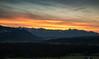 (raimundl79) Tags: wow wolke landschaft landscape lightroom ländle lichtspiel photographie panorama austria österreich fotographie vorarlberg image nikon nikond800 myexplorer mountain nüziders bestpicture beautifullandscapes berge explore flickrr flickrexploreme tamron2470mm