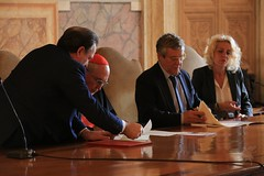 firma_USR_ConferenzaEpiscopale_64