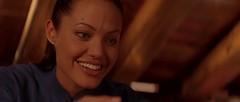 Angelina Jolie Screencaps in Lara Croft Tomb Raider The Cradle Of Life (2003) 0901 (gmms4k) Tags: angelinajolie screencaps laracroft tombraider thecradleoflife 2003