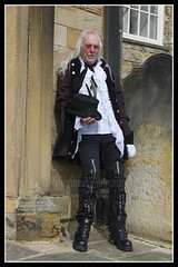 IMG_0072 (scotchjohnnie) Tags: whitbygothweekendapril2017 whitbygothweekend wgw2017 wgw whitby goth gothic costume canon canoneos canon7dmkii canonef24105mmf4lisusm scotchjohnnie portrait people male female stmaryschurch stmarysgraveyard