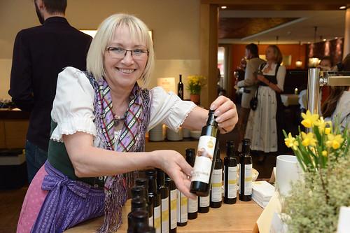 Slow Food Bio Fest Hotel Retter Poellauberg (52)