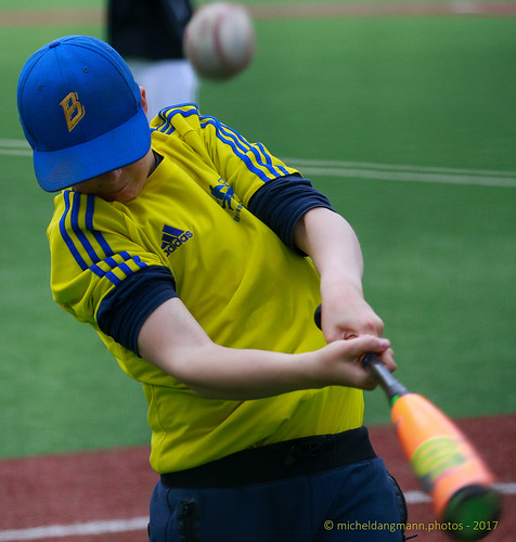 045_Practice_Little_League_Brussels_Wallonia_Selection_All_Star_01052017