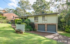 7 Hallam Street, Charlestown NSW