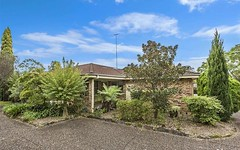3/15 Cecil Avenue, Castle Hill NSW