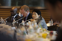 042317_V20 Ministerial Meeting_295_F