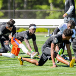Nike's The Opening Charlotte - 2017