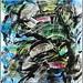 Wilson Leonel Painting 127
