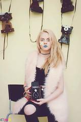 Tumblr girls (John_Sh.) Tags: winter model nikon strret happy love moments 2017 magic dreams nature russia nude girls museum art parks