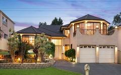 20 Thorpe Place, Abbotsbury NSW