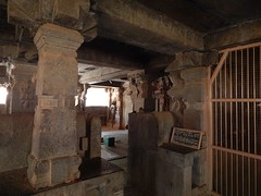 375 Photos Of Keladi Temple Clicked By Chinmaya M (107)