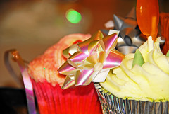 Cupcake Party (nellia.sadler) Tags: cupacakes food party pink happy styling decoration image nikon flash night celebration capture photography landscape view focus apperture depth colours contrast high style lifestyle bright shoot setup parties