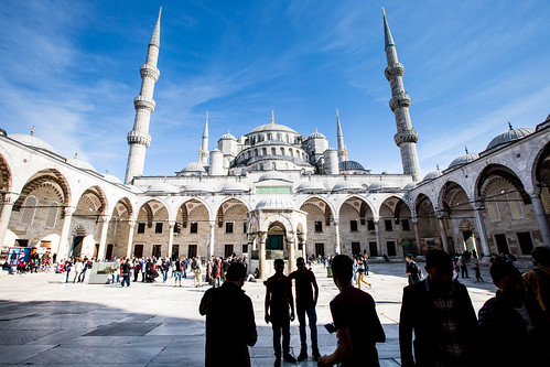 Istanbul_BasvanOortHIRES-41