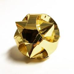 octahedron (mike.tanis) Tags: