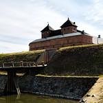 Hämeen linna / Häme Castle thumbnail