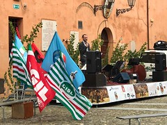 """primo maggio 2017 forlimpopoli (4) • <a style=""""font-size:0.8em;"""" href=""""http://www.flickr.com/photos/99216397@N02/34292899871/"""" target=""""_blank"""">View on Flickr</a>"""