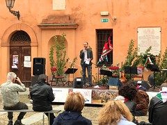 """primo maggio 2017 forlimpopoli (1) • <a style=""""font-size:0.8em;"""" href=""""http://www.flickr.com/photos/99216397@N02/34292900071/"""" target=""""_blank"""">View on Flickr</a>"""