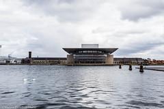 IMG_4834Web.jpg (mescolano) Tags: denmark dinamarca danemark copenhagen copenhague scandinavia escandinavia ciudad city port puerto portuaria urban urbano architecture arquitectura europa europe