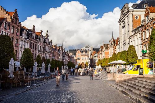 Leuven_BasvanOortHIGHRES-92