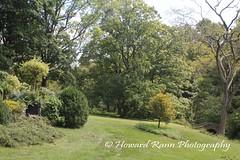 Hortulus Farms  (214) (Framemaker 2014) Tags: hortulus farm garden estate wrightstown pennsylvania bucks county united states america