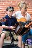 2017 La Folk Roots Jam, Fest International, Lafayette, Apr 29-5929 (cajunzydecophotos) Tags: jamsession louisianafolkroots festivalinternational festivalinternationaldelouisiane lafayette 2017
