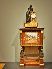 30.03.2017 - Amsterdam, Rijksmuseum (50) (maryvalem) Tags: hollande paysbas amsterdam musée rijksmuseum alem lemétayer lemétayeralain