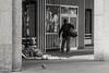In the cold days (penn.sara) Tags: blackandwhite nikon nikonitalia bnwrose worldbnw peoplescreative photography streetphotography phography bnw bn bnwvision photo street photographer bnwcaptures londra world topworldphoto people