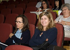 VII Seminário Ibérico de Psicogerontologia IPBeja2483 (Fotos IPBeja) Tags: vii seminário ibérico psicogerontologia pessoas velhas família comunidade politécnico ipbeja polytechnic institute high ensino superior higher educação education beja europa europe portugal baixo alentejo south region licenciaturas degrees mestrados masters degree especialização tecnológica imprensa esab agriculture eseb estig technology management ess escola saúde school health environmental labcientíficos tecnológicos photo retrato portrait arte fotografia flickr art