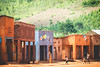 Rwanda-Streetscapes-Akagera-5 (hotcommodity) Tags: rwanda africa streetscapes everydayafrica akagera easternprovince