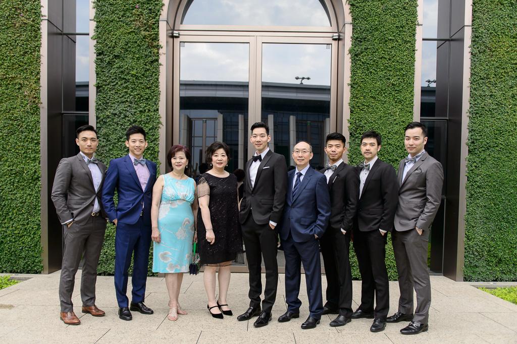 婚攝小勇,小寶團隊, 自助婚紗, 婚禮紀錄,朱飾戴吉-新娘秘書, 萬豪酒店,台北婚攝,wedding day-016