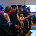 20170429 Seminary Commencement-32