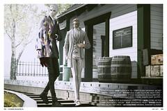 L'Homme May 2017 by Citta Wiskee (Winter Jefferson) Tags: lhomme winterjefferson cittawiskee secondlife dahriel titzuki kauna dura valekoer tomoto ascend deadwool minimal