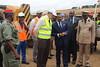 IMG_3955 (worldbank_cameroon) Tags: transport road bamenda northwestregion babadjou