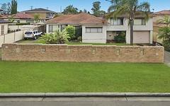 131 Ringrose Avenue, Greystanes NSW