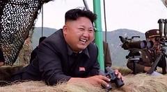 هذا هو فريق كرة القدم الذي يشجعه زعيم كوريا الشمالية (ahmkbrcom) Tags: تصريحات كورياالشمالية وسائلالإعلام