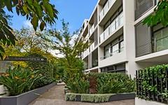 1404/288 Burns Bay Road, Lane Cove NSW