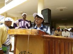 IMG_20170505_110818 (unicefguinea) Tags: unicef kadijahdiallo polio campagne dubréka guinea enfant
