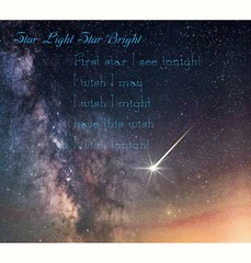 """To Dream Of A Lullaby"" in ""Star Light Star Bright"". #wattpad #wattpadbook #wattpadstory #NativeAmerican #firstnations #Indigenous #amwritingfiction #amwriting #writing #write #fiction #story #book #read #reading #fridayreads (janellpeters) Tags: wattpadbook write read nativeamerican wattpad indigenous amwritingfiction firstnations amwriting fiction fridayreads story wattpadstory reading book writing"