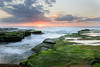 066A1086-9 (Iron Pig) Tags: turimetta sunrise beach landscape sydney australia