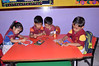 "Alphabet Party Activity • <a style=""font-size:0.8em;"" href=""https://www.flickr.com/photos/99996830@N03/34386424622/"" target=""_blank"">View on Flickr</a>"
